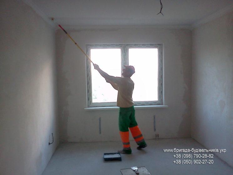косметический-ремонт-квартир-киев